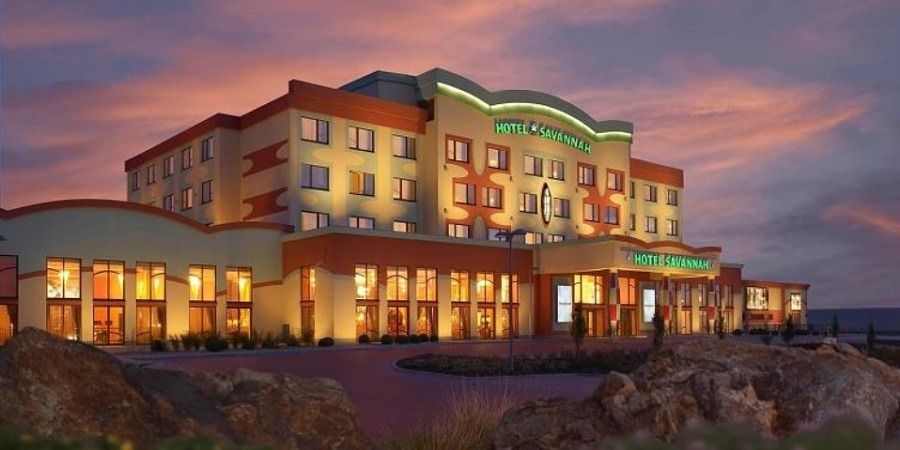 hotel savannah, znojmo, cesko, dovolenka v cesku, valentinsky vikend, valentin, valentinsky darcek, valentinsky pobyt, satur
