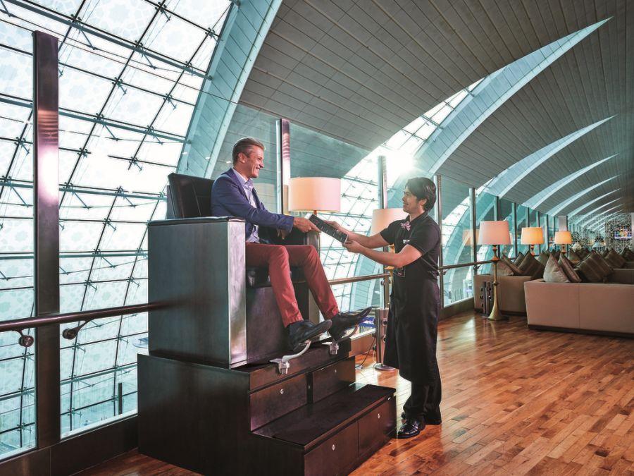 emirates, letenky, dovolenka, dubaj, satur