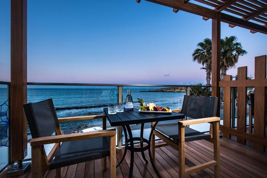 infinity blue, romanticka dovolenka, dovolenka pre pary, hotely, pre pary, dovolenka na krete, satur