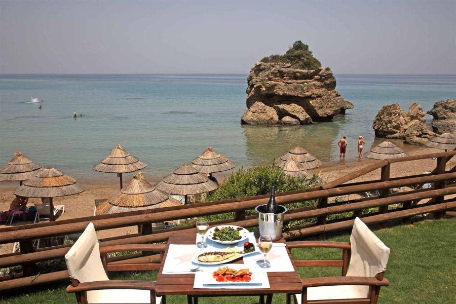 zakyntos, dovolenka na zakyntose, dovolenka v grecku, satur