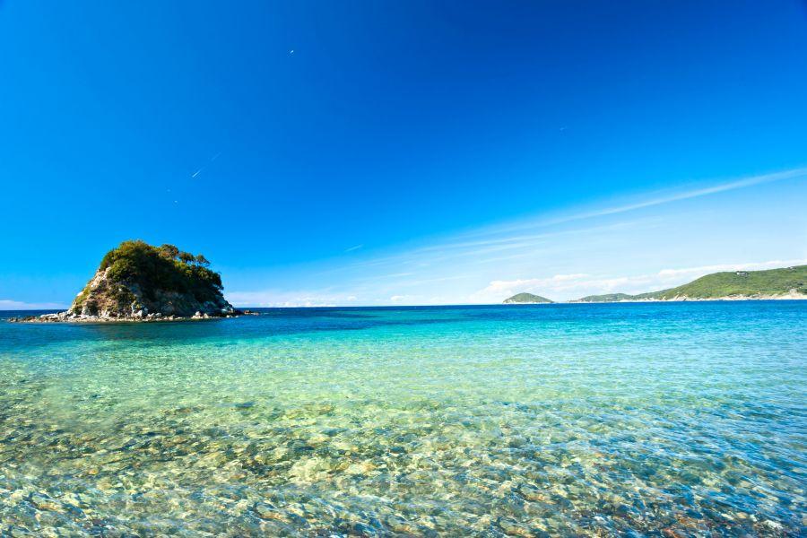 taliansko, toskansko, atrakcie v toskansku, dovolenka v toskansku, dovolenka v taliansku, satur