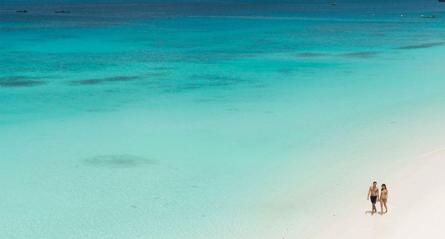 zanzibar, dovolenka na zanzibare, exoticka dovolenka, dovolenka v exotike, satur