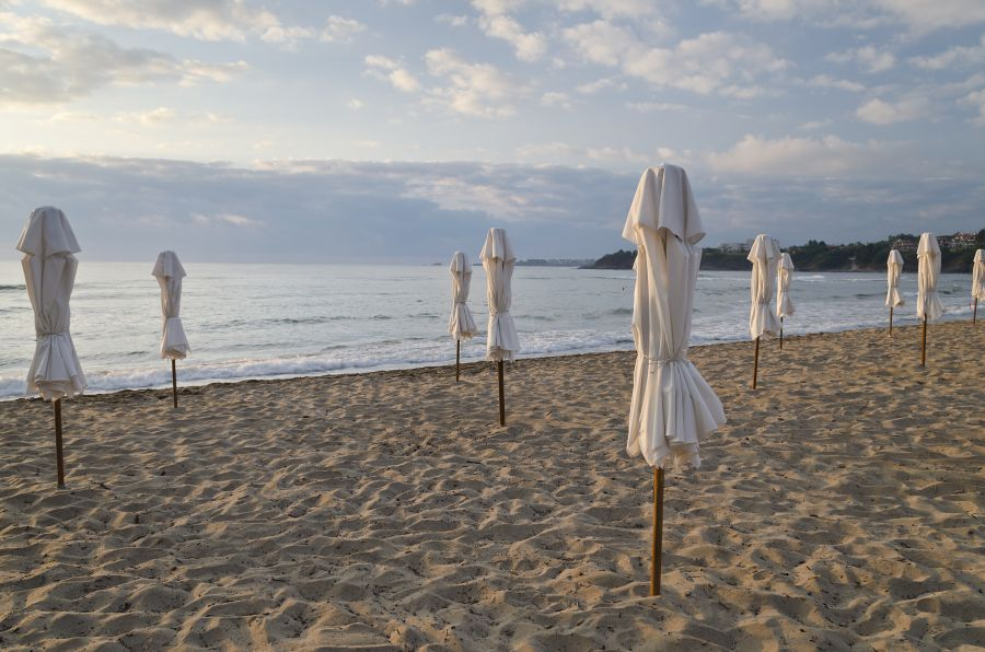 bulharsko, top atrakcie v bulharsku, dovolenka v bulhrasku, dovolenka pri mori, satur, slnečné pobrežie