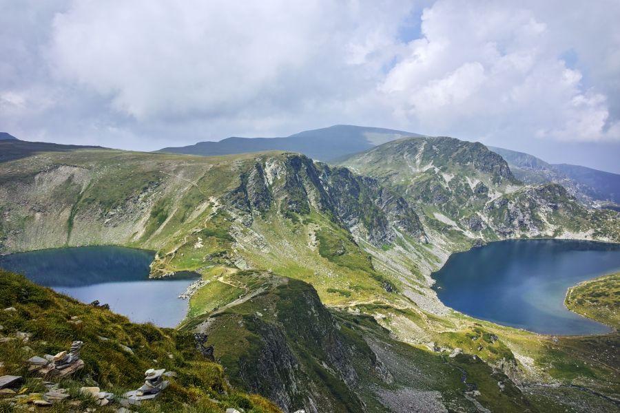 bulharsko, top atrakcie v bulharsku, dovolenka v bulhrasku, dovolenka pri mori, satur