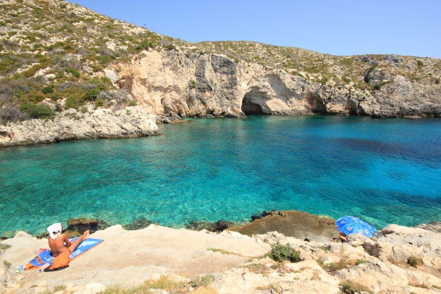 zakyntos, top atrakcie, dovolenka na zakyntose, dovolenka v grecku, satur