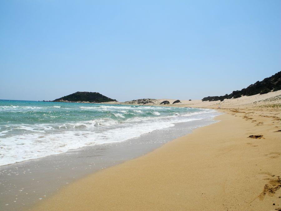 cyprus, top atrakcie na cypre, dovolenka na cypre, letna dovolenka pri mori, satur,