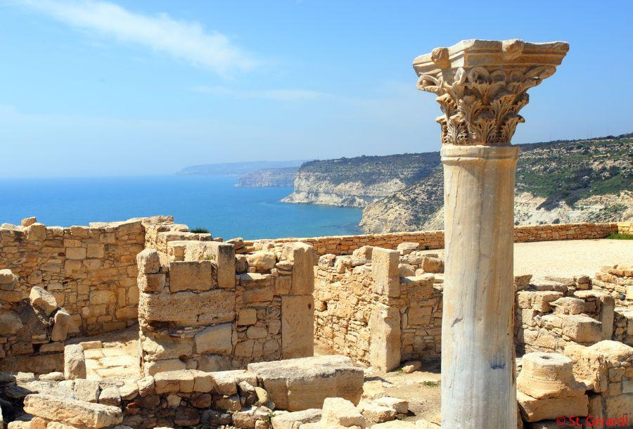 cyprus, top atrakcie na cypre, dovolenka na cypre, letna dovolenka pri mori, satur, kourion