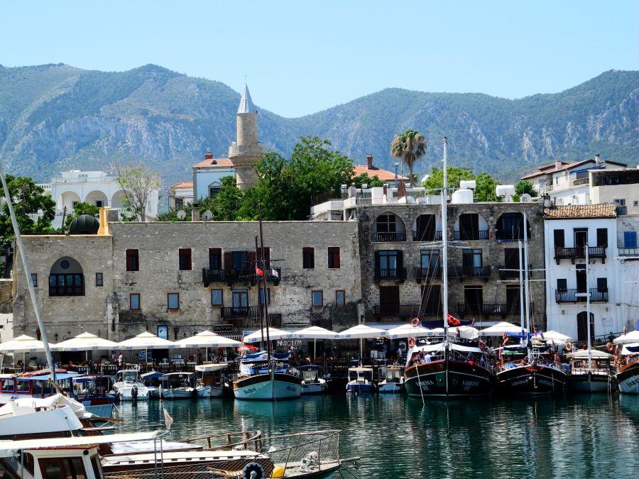 cyprus, top atrakcie na cypre, dovolenka na cypre, letna dovolenka pri mori, satur, kyrenia