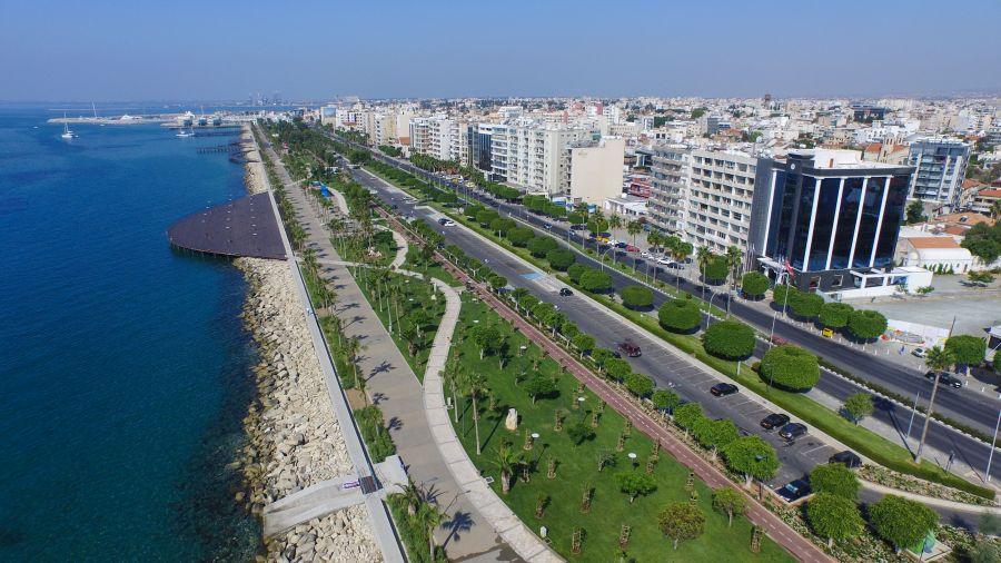 cyprus, top atrakcie na cypre, dovolenka na cypre, letna dovolenka pri mori, satur, limassol