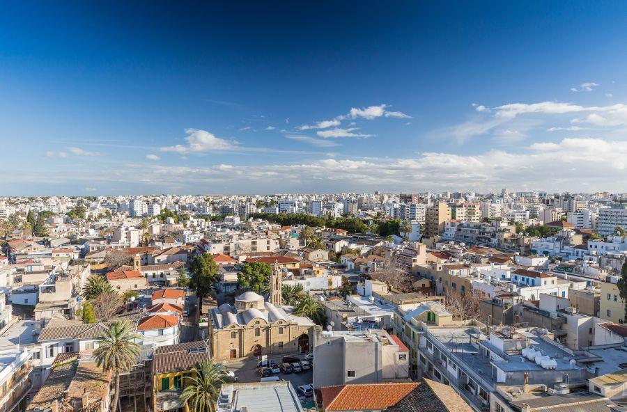 cyprus, top atrakcie na cypre, dovolenka na cypre, letna dovolenka pri mori, satur, nikozia