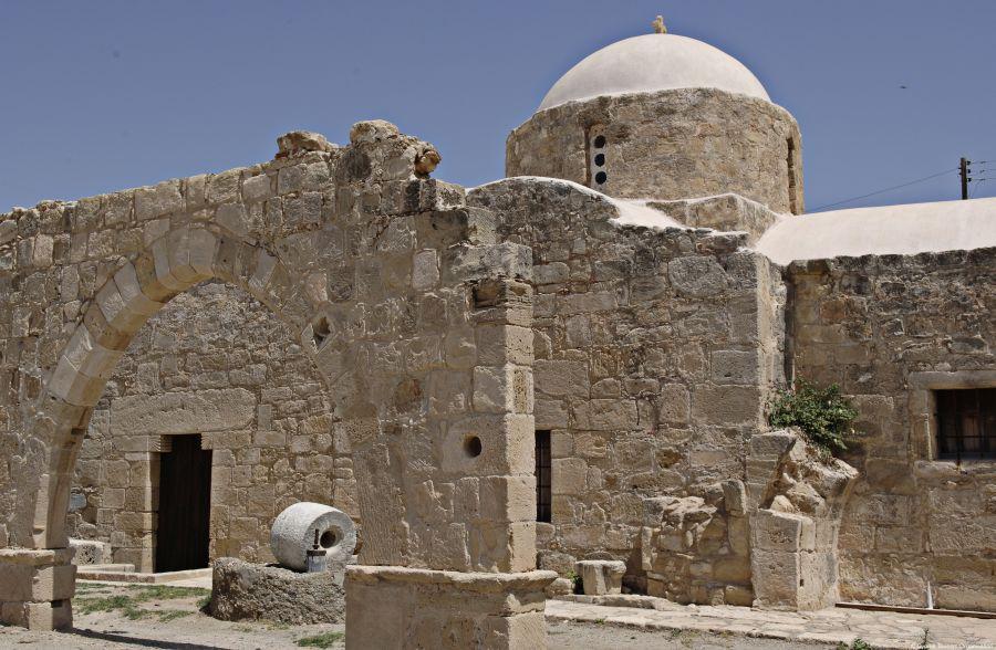 cyprus, top atrakcie na cypre, dovolenka na cypre, letna dovolenka pri mori, satur, paphos