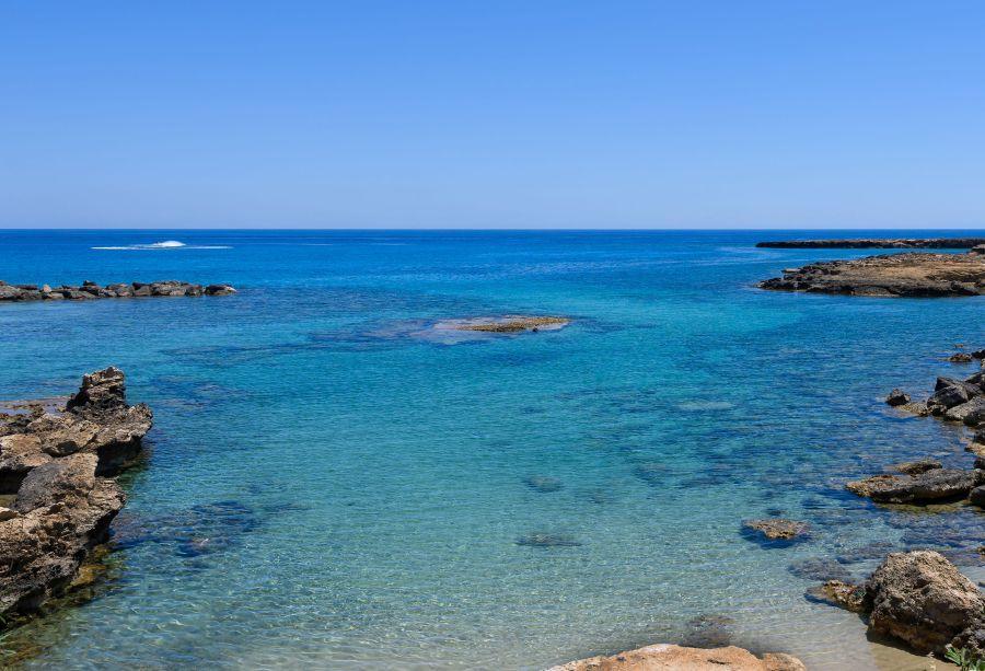 cyprus, top atrakcie na cypre, dovolenka na cypre, letna dovolenka pri mori, satur, protaras