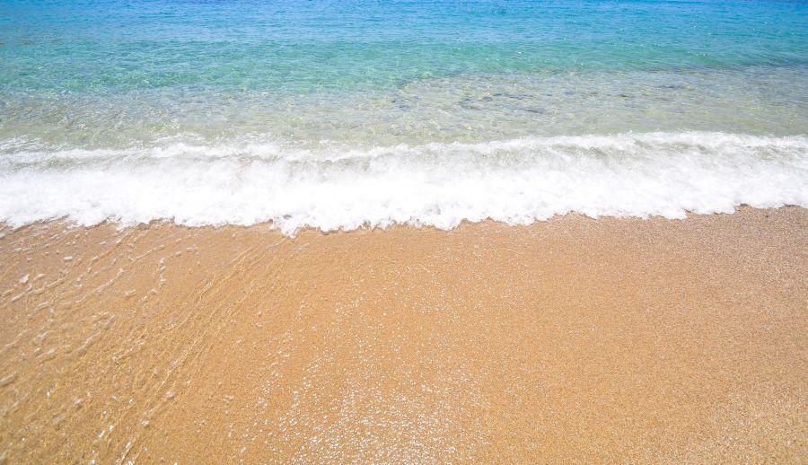 mykonos, top atrakcie na mykonose, dovolenka na mykonose, letna dovolenka pri mori, satur