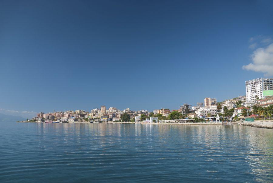 albansko, top atrakcie v albansku, dovolenka v albansku, letna dovolenka pri mori, satur