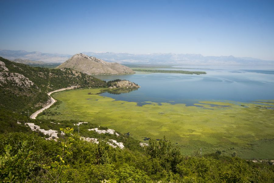 albansko, top atrakcie v albansku, dovolenka v albansku, letna dovolenka pri mori, satur, skader, skaderske jazero