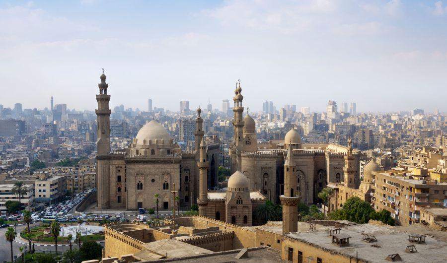 egypt, top atrakcie v egypte, letna dovolenka pri mori, satur, kahira