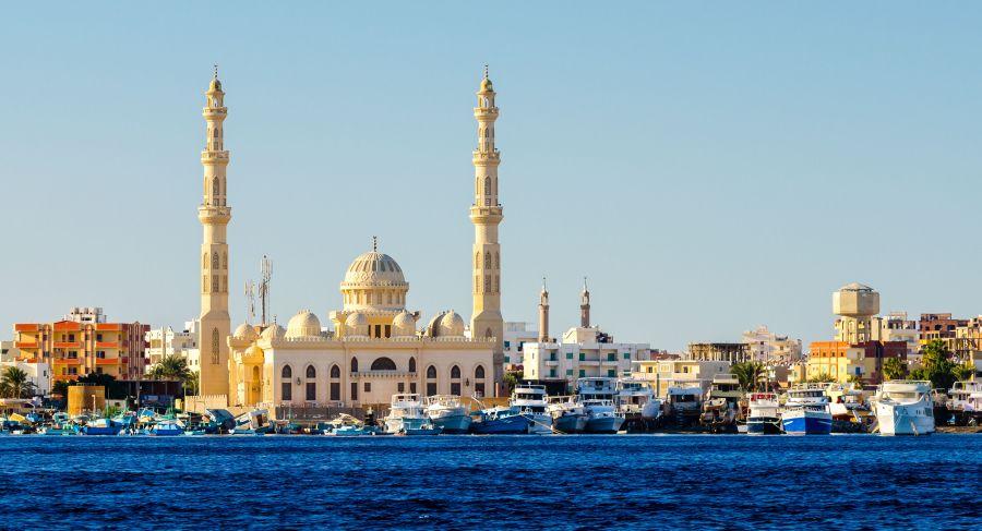 egypt, top atrakcie v egypte, letna dovolenka pri mori, satur, hurghada