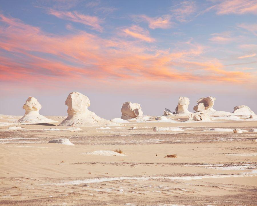 egypt, top atrakcie v egypte, letna dovolenka pri mori, satur,