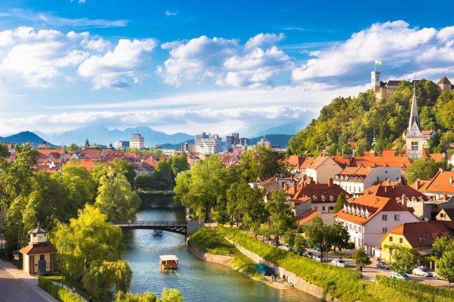 slovinsko, top atrakcie v slovinsku, dovolenka v slovinsku, poznavaci zajazd do slovinska, satur, lublana