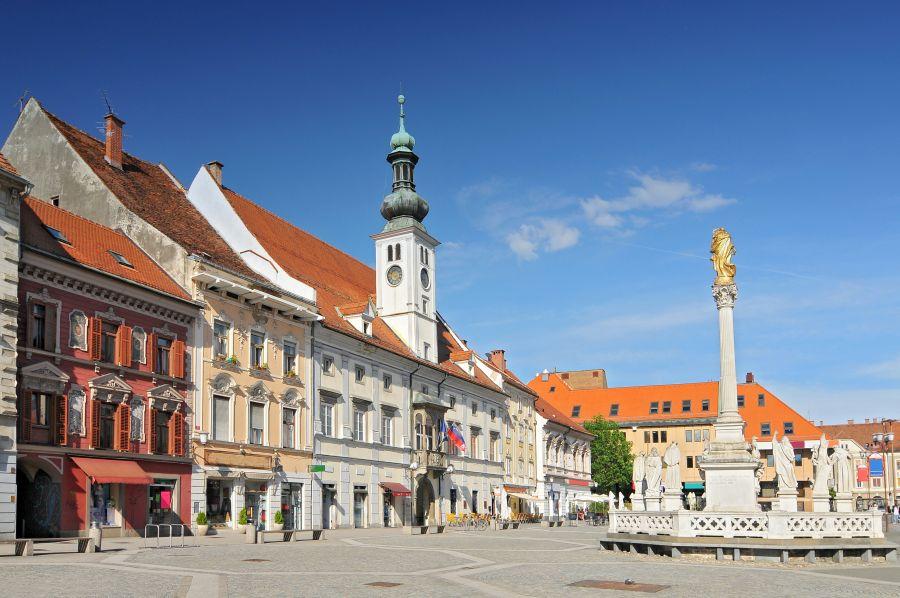 slovinsko, top atrakcie v slovinsku, dovolenka v slovinsku, poznavaci zajazd do slovinska, satur, maribor