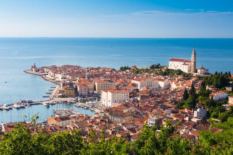 slovinsko, top atrakcie v slovinsku, dovolenka v slovinsku, poznavaci zajazd do slovinska, satur, piran
