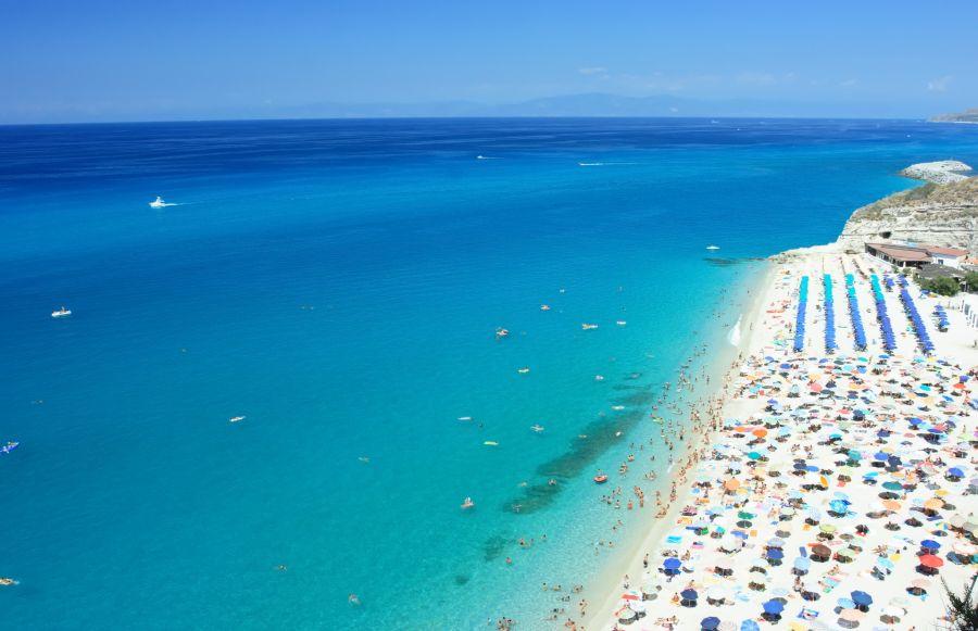 kalabria, top atrakcie, dovolenka v kalabrii, dovolenka v taliansku, letna dovolenka pri mori, satur, tropea
