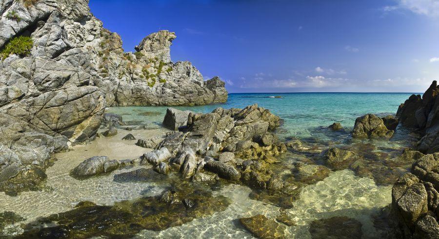 kalabria, top atrakcie, dovolenka v kalabrii, dovolenka v taliansku, letna dovolenka pri mori, satur, zambrone
