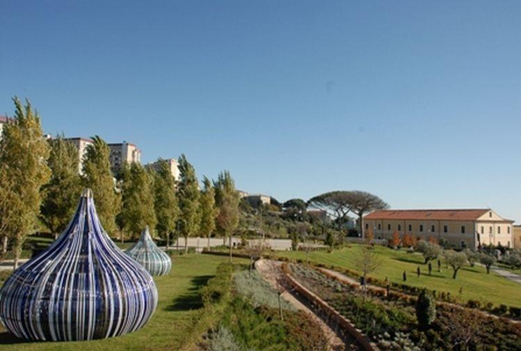 kalabria, top atrakcie, dovolenka v kalabrii, dovolenka v taliansku, letna dovolenka pri mori, satur, catanzaro
