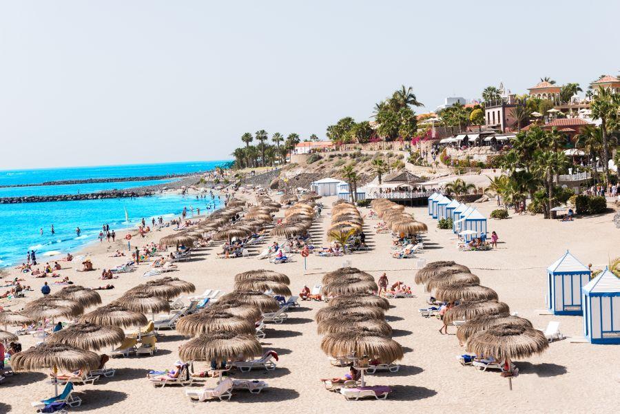 tenerife, top atrakcie, dovolenka na tenerife, dovolenka na kanárskych ostrovoch, satur, costa adeje