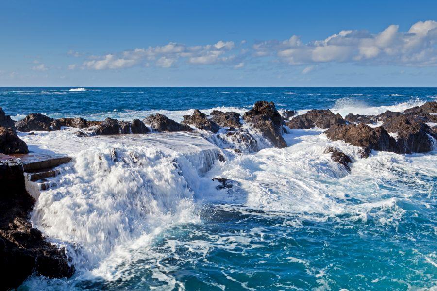 tenerife, top atrakcie, dovolenka na tenerife, dovolenka na kanárskych ostrovoch, satur