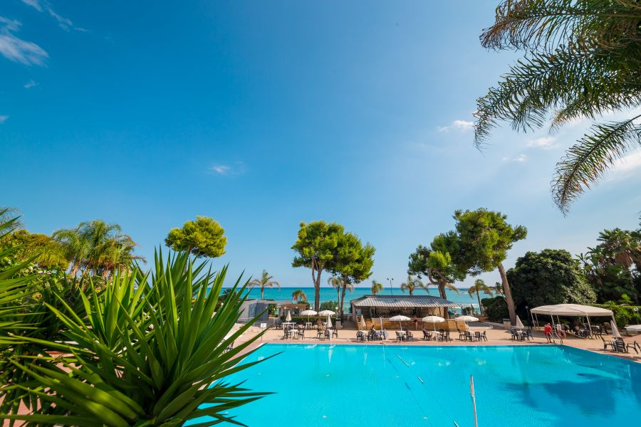 fontane bianche, dovolenka na sicilii, letna dovolenka pri mori, rodinna dovolenka, klubova dovolenka, satur