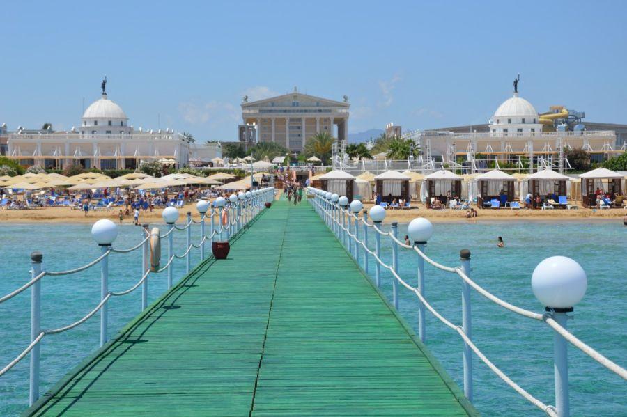 kaya artemis, dovolenka na cypre, dovolenka na severnom cypre, rodinna dovolenka,