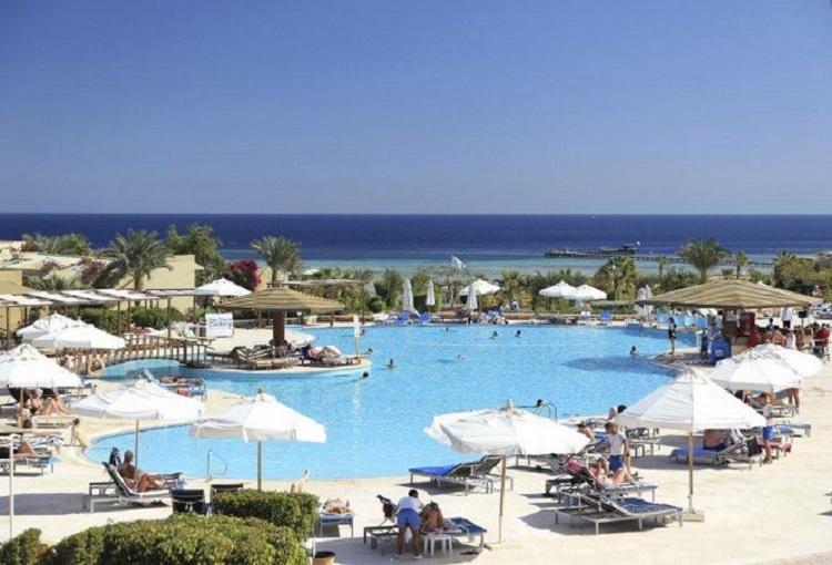 egypt, marsa alam, dovolenka v egypte, dovolenka v marsa alam, letna dovolenka pri mori, satur