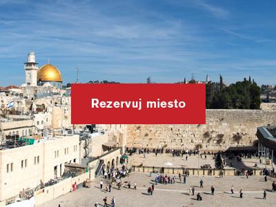 SATUR cestokino festival - Izrael