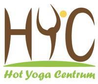 Logo HYC