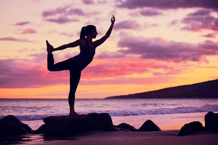 joga pri mori,  joga pri mori 2017, joga na zakyntose, joga na chalkidiki, jogove pobyty, joga dovolenka, joga pobyty, yoga, pobyt pri mori, ck satur