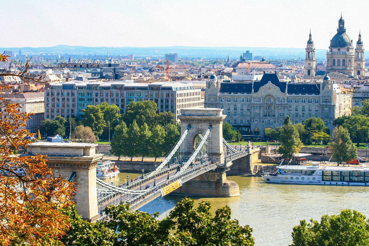 retazovy most, budapest, budin, pest, poznavaci zajazd, ck satur