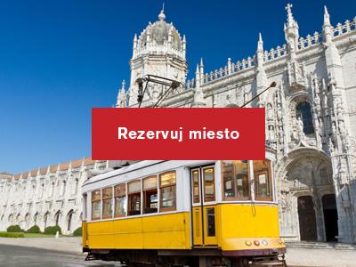 Cestokino festival 2019 na tému Lisabon a Porto