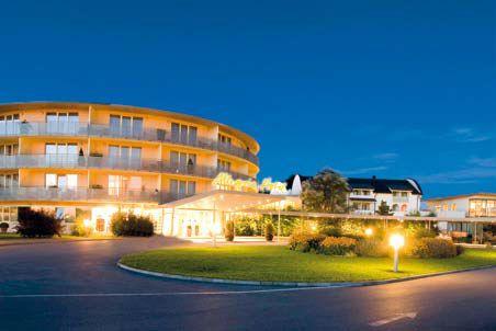 Reiters Resort - Allegria Hotel ****