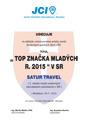 Diplom-satur-top-firma-mladych