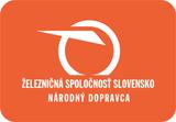 Železničná spoločnosť Slovensko, a. s.