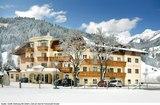 Hotel Ferienwelt Kristall ****