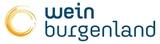 Weinbgld_Logo