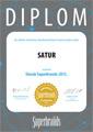 SATUR_Diplom_SB_2015.jpg