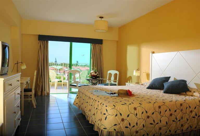 Ostatné HOTEL IBEROSTAR TAINOS ****