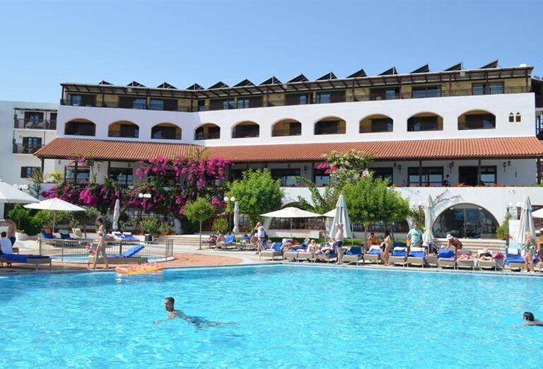 grecko-kreta-hersonissos-creta-maris-hotel