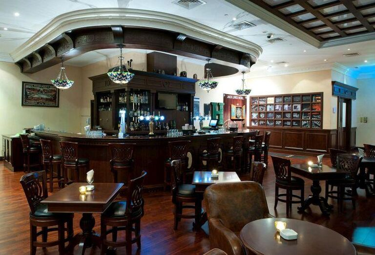 exotic dating dubai The pierchic restaurant is easily one of the most romantic restaurants in dubai sea fu lets you celebrate your special day with exotic beverages and much more.