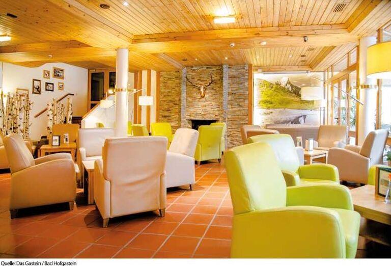 Hotel Das Gastein 3ff8a71df4f
