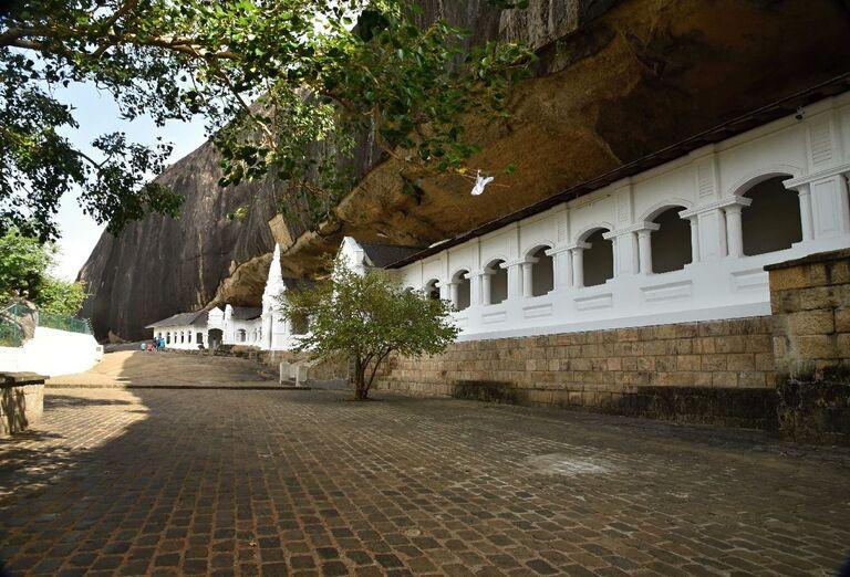 Atrakcie Srí Lanka & Maldivy - poznávanie a oddych