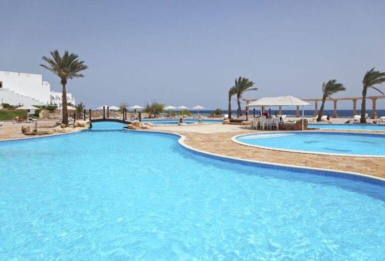Ostatné Hotel Three Corners Equinox Beach Resort ****
